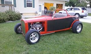 1932 Chevrolet Other Chevrolet Models for sale 100953139